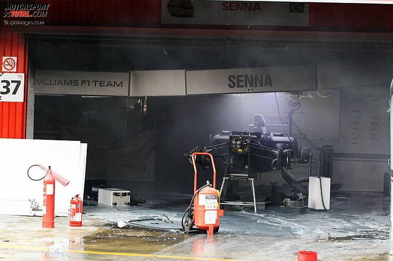 -Formula 1 - Season 2012 - - z1336937181