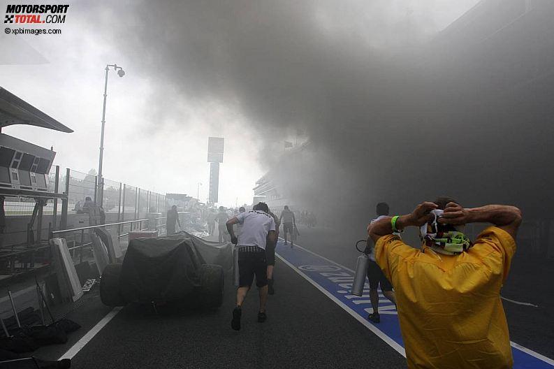-Formula 1 - Season 2012 - - z1336937232