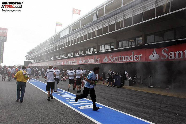 -Formula 1 - Season 2012 - - z1336937240