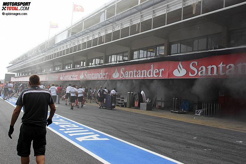 -Formula 1 - Season 2012 - - z1336937249