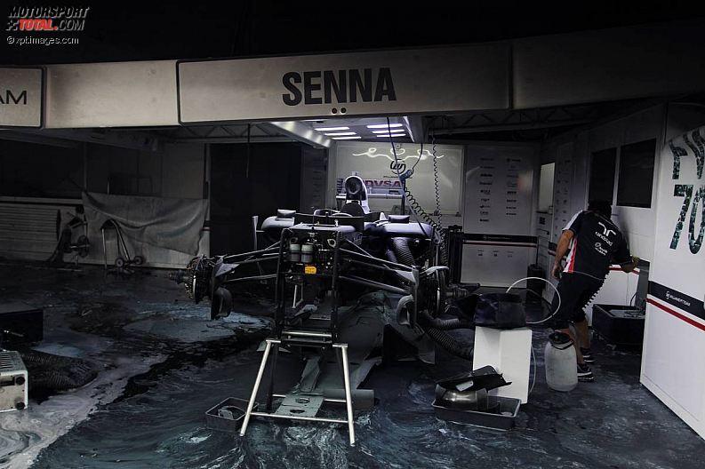 -Formula 1 - Season 2012 - - z1336937320
