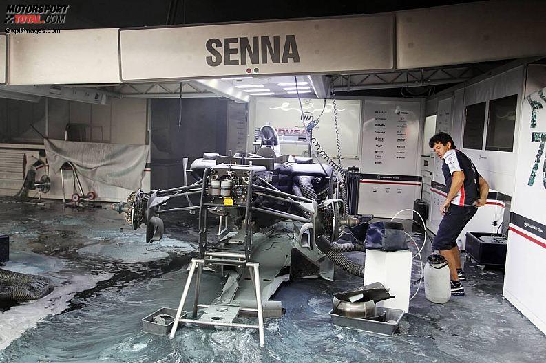 -Formula 1 - Season 2012 - - z1336937330