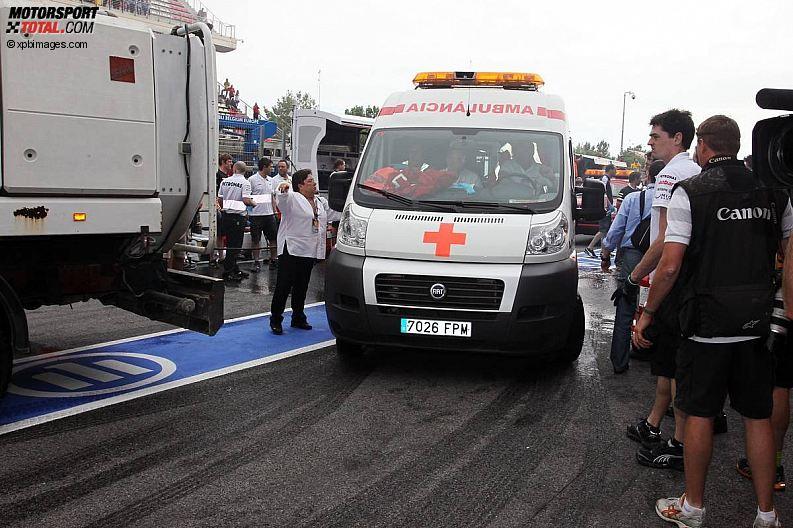 -Formula 1 - Season 2012 - - z1336937348