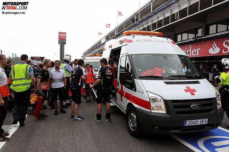 -Formula 1 - Season 2012 - - z1336937357