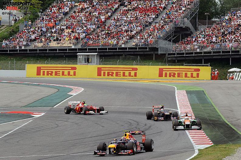 -Formula 1 - Season 2012 - - z1336980651