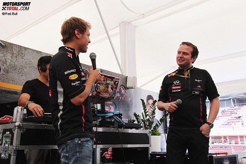 -Formula 1 - Season 2012 - - z1336980945