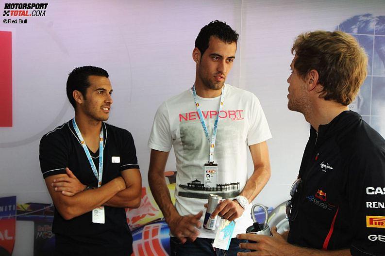 -Formula 1 - Season 2012 - - z1336981008