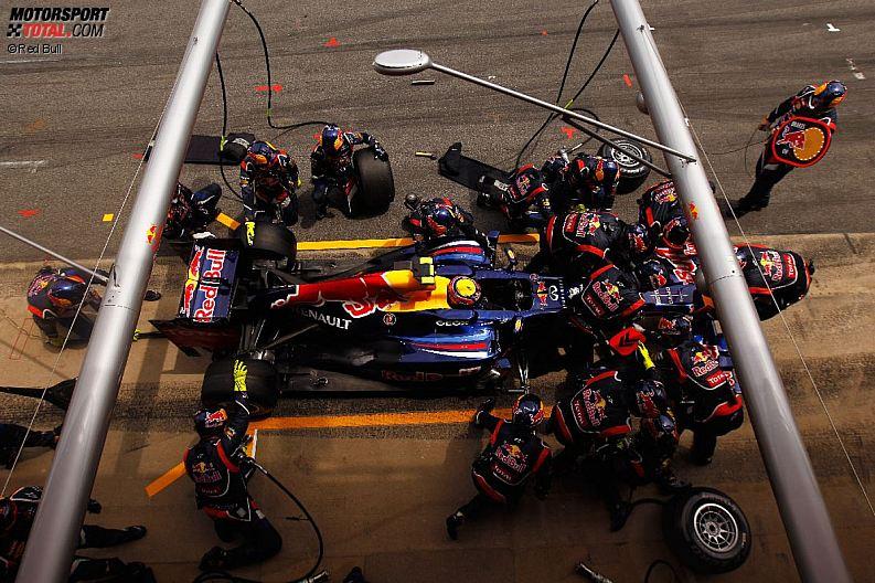 -Formula 1 - Season 2012 - - z1336981017