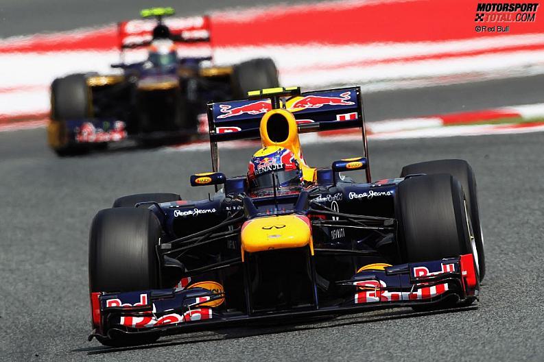-Formula 1 - Season 2012 - - z1336981037