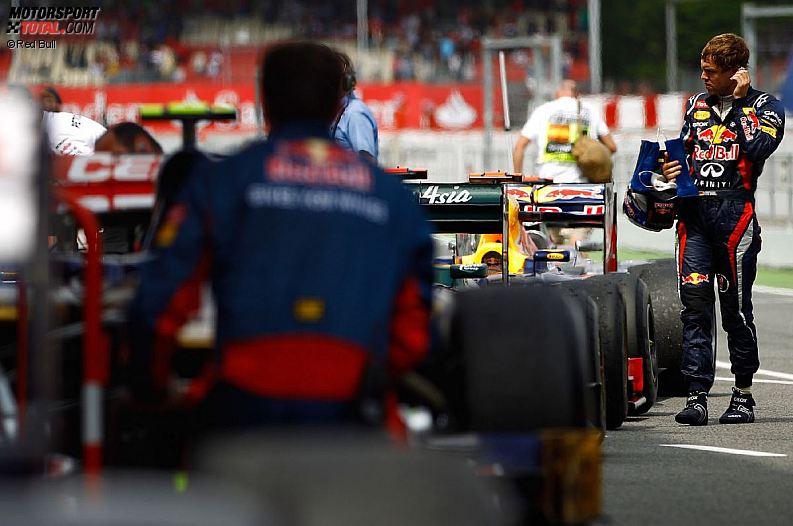 -Formula 1 - Season 2012 - - z1336981049