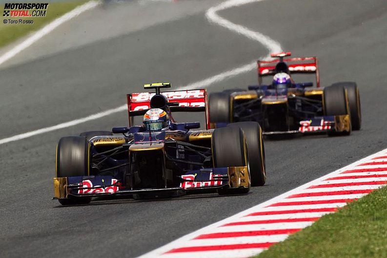 -Formula 1 - Season 2012 - - z1336981230