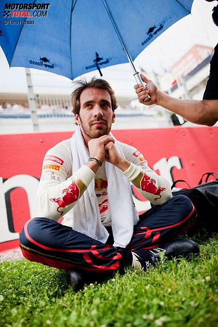 -Formula 1 - Season 2012 - - z1336981239