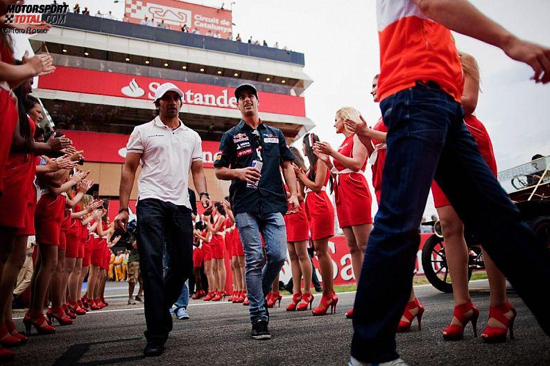 -Formula 1 - Season 2012 - - z1336981268