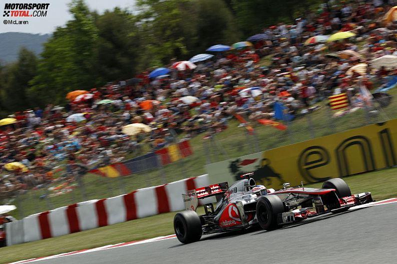 -Formula 1 - Season 2012 - - z1336981500