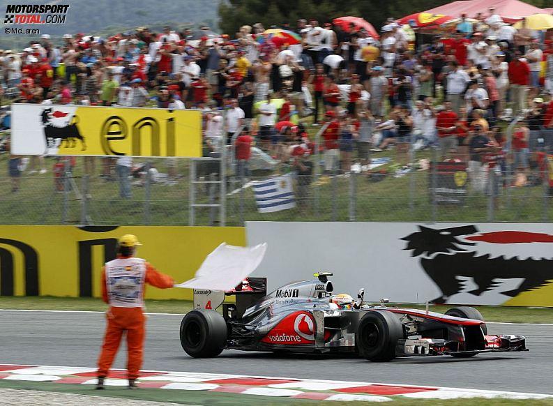 -Formula 1 - Season 2012 - - z1336981510