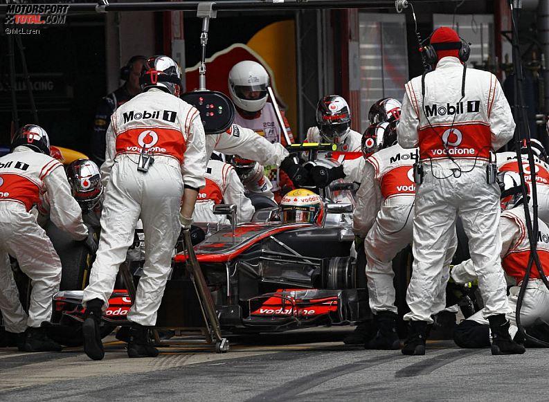 -Formula 1 - Season 2012 - - z1336981532