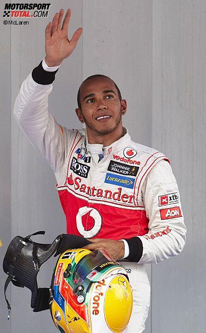 -Formula 1 - Season 2012 - - z1336981550