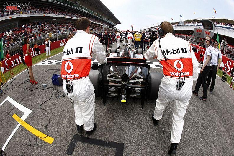 -Formula 1 - Season 2012 - - z1336981568