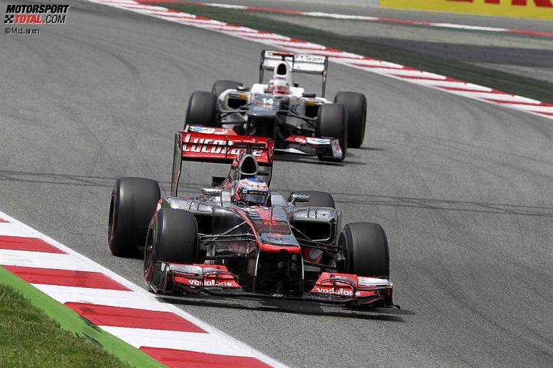 -Formula 1 - Season 2012 - - z1336981580