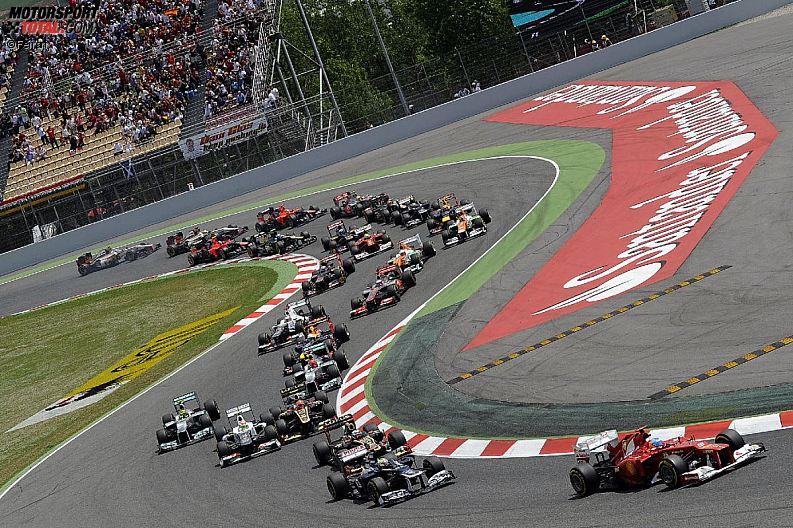 -Formula 1 - Season 2012 - - z1336981807