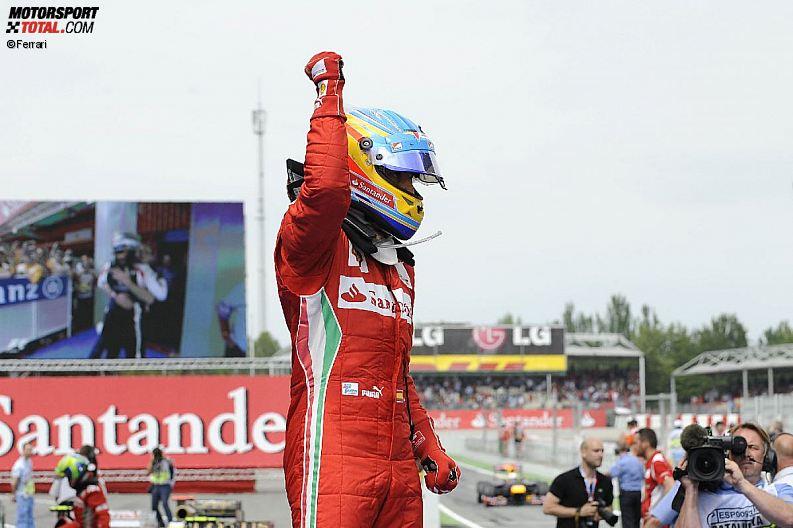 -Formula 1 - Season 2012 - - z1336981824