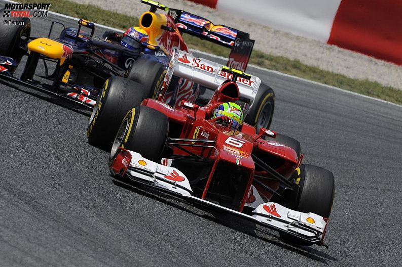 -Formula 1 - Season 2012 - - z1336981832