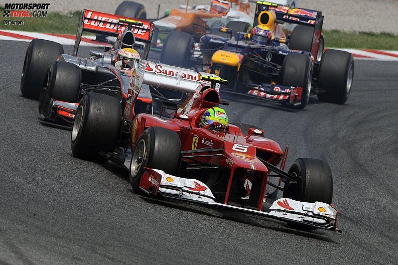 -Formula 1 - Season 2012 - - z1336981841