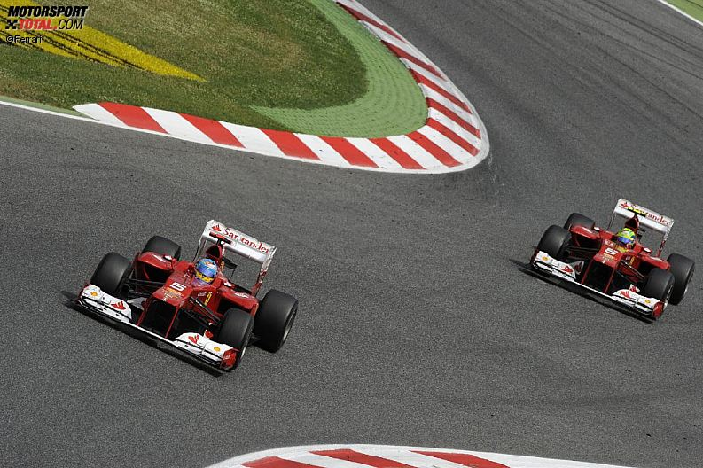 -Formula 1 - Season 2012 - - z1336981858
