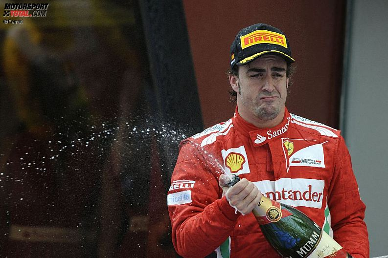 -Formula 1 - Season 2012 - - z1336981867
