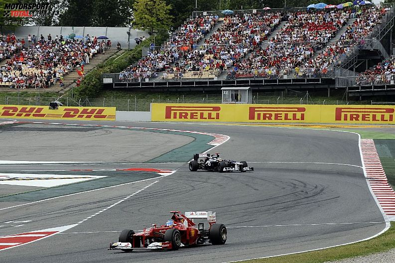 -Formula 1 - Season 2012 - - z1336981875