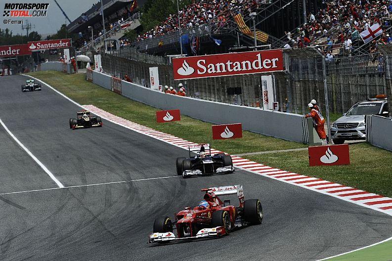 -Formula 1 - Season 2012 - - z1336981885