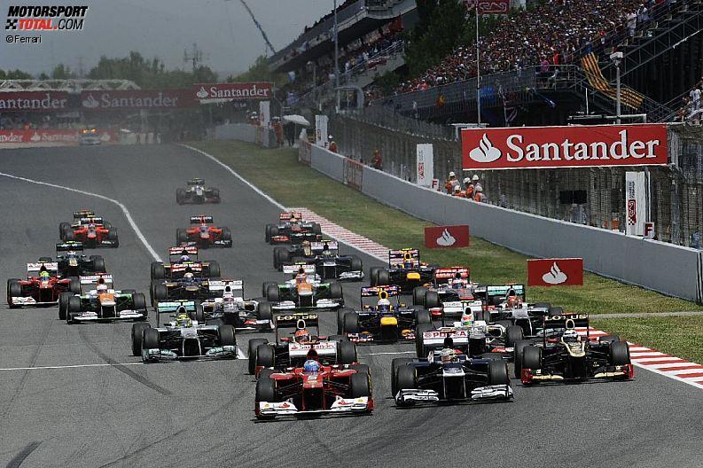 -Formula 1 - Season 2012 - - z1336981915