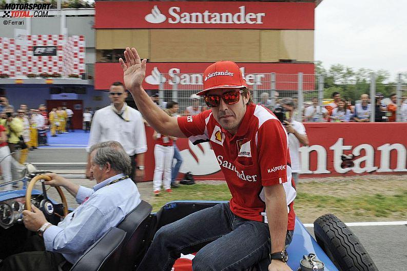 -Formula 1 - Season 2012 - - z1336981932