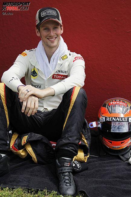 -Formula 1 - Season 2012 - - z1336982544