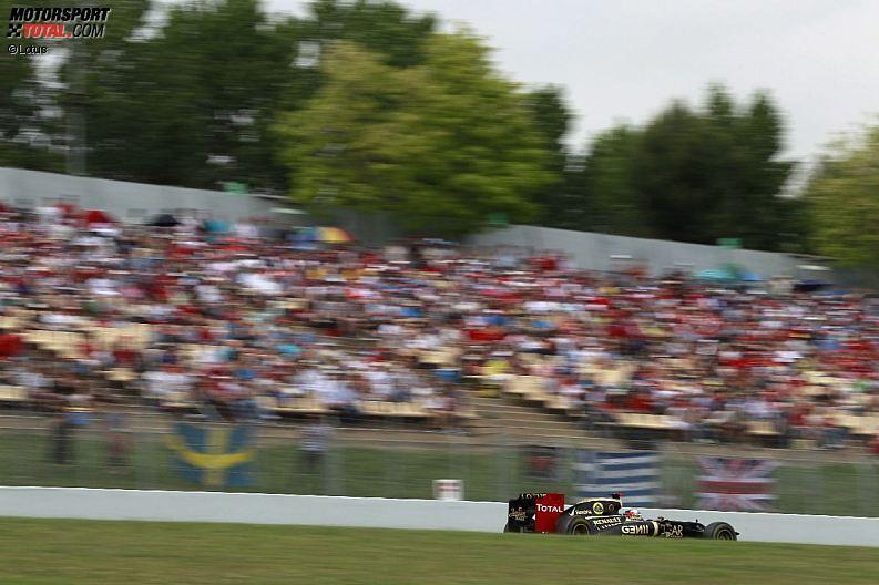 -Formula 1 - Season 2012 - - z1336982586