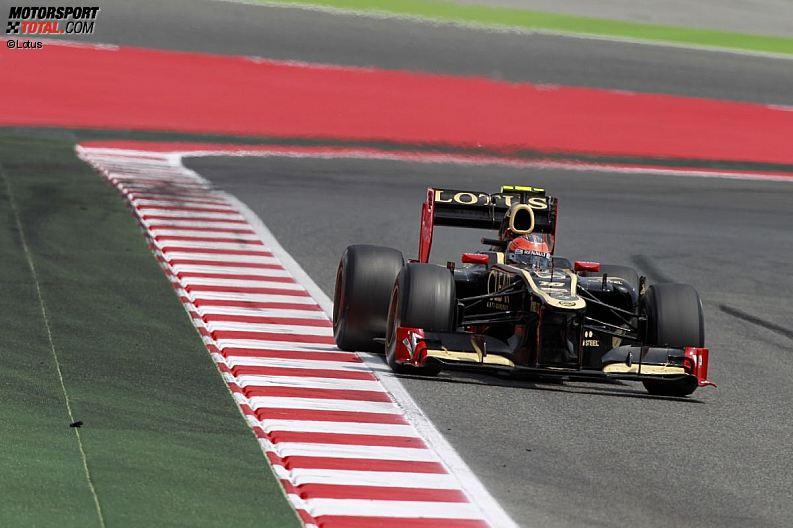 -Formula 1 - Season 2012 - - z1336982597
