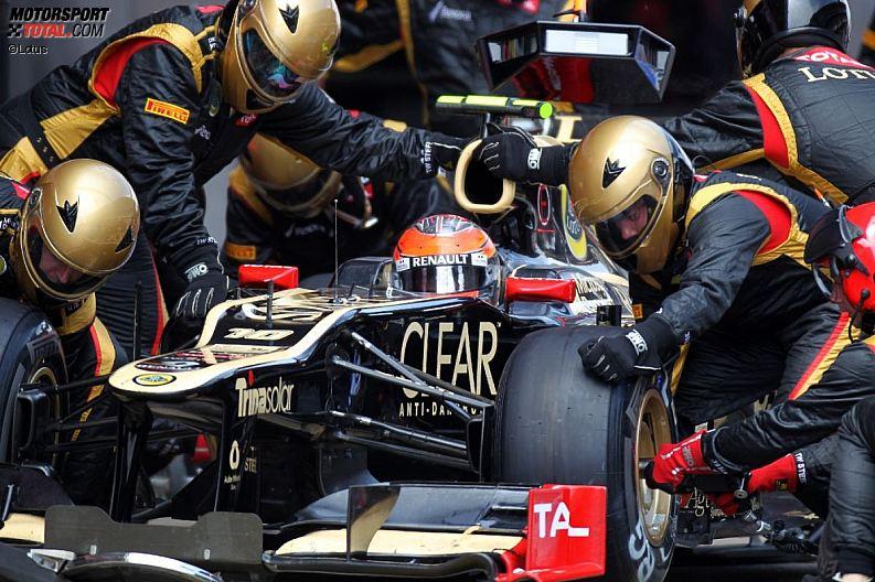 -Formula 1 - Season 2012 - - z1336982648