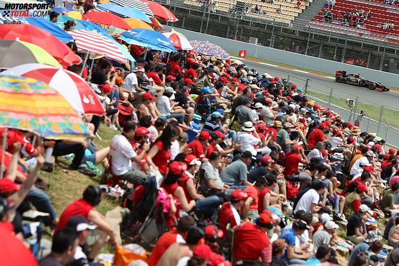 -Formula 1 - Season 2012 - - z1336982669
