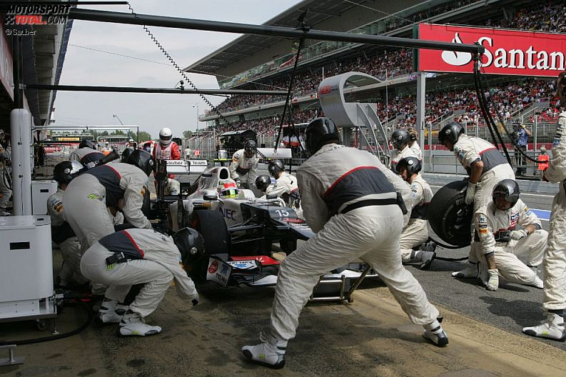 -Formula 1 - Season 2012 - - z1336982811