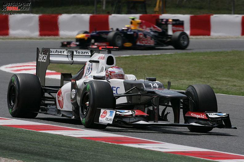-Formula 1 - Season 2012 - - z1336982853