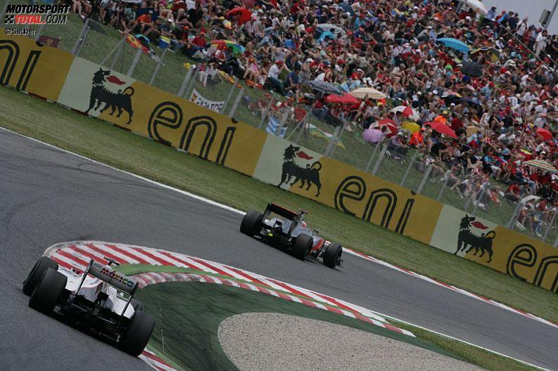 -Formula 1 - Season 2012 - - z1336982865