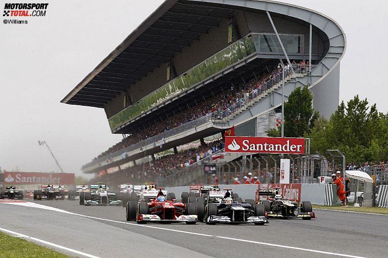 -Formula 1 - Season 2012 - - z1336983248
