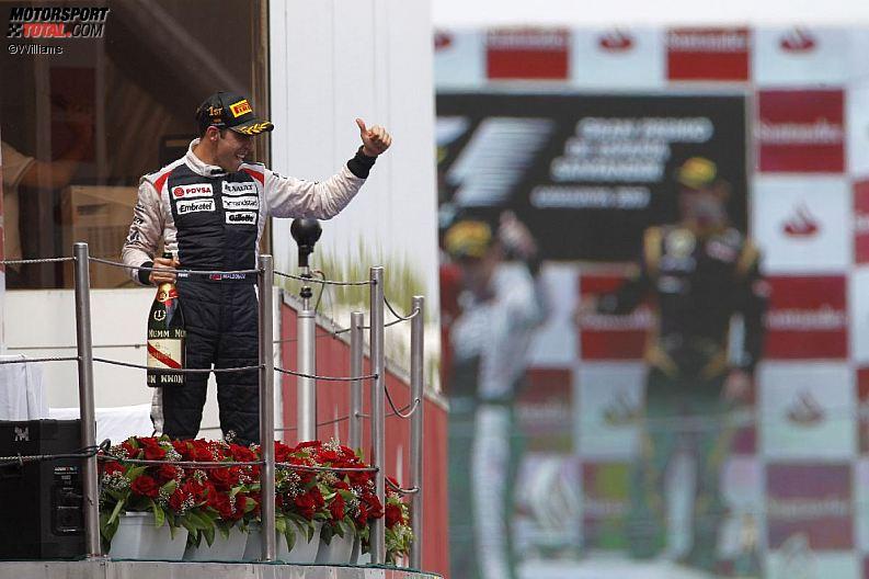 -Formula 1 - Season 2012 - - z1336983260
