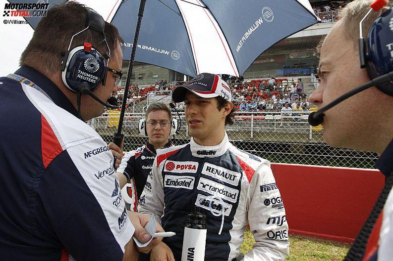 -Formula 1 - Season 2012 - - z1336983347