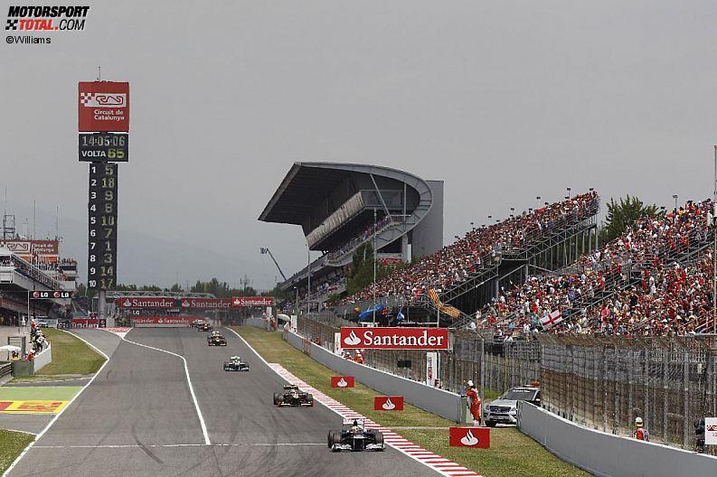 -Formula 1 - Season 2012 - - z1336983358
