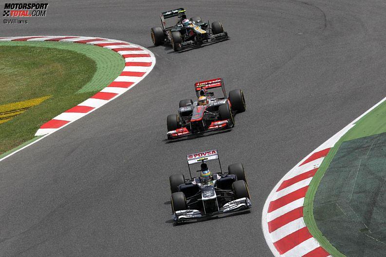 -Formula 1 - Season 2012 - - z1336983403