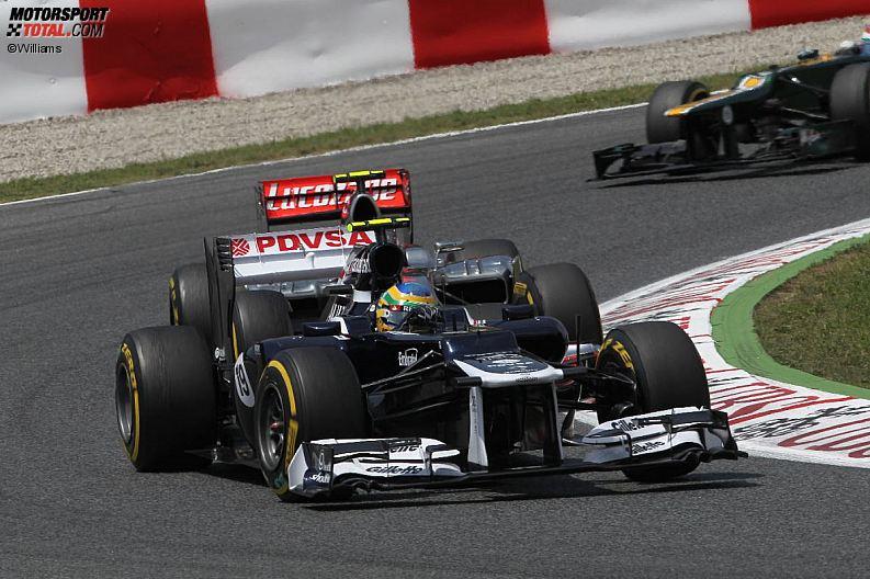 -Formula 1 - Season 2012 - - z1336983412