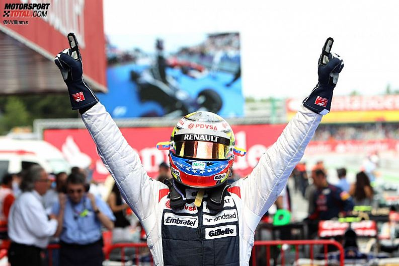 -Formula 1 - Season 2012 - - z1336983434