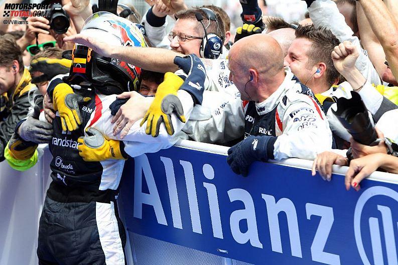 -Formula 1 - Season 2012 - - z1336983445