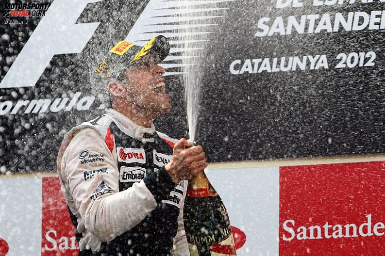-Formula 1 - Season 2012 - - z1336983454